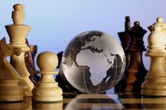 strategic management | ... to understand the nature of strategies and strategic management