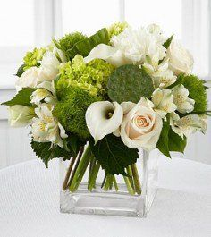 flower arrangements for.golden anniversary - Google Search