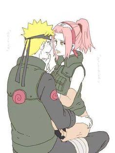Naruto y Sakura Hinata Hyuga, Naruto Shippuden, Boruto, Sasuke, Naruto Couples, Naruto Girls, Anime Couples, Naruto Fan Art, Anime Naruto