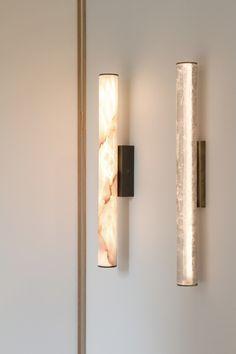 26 New Ideas Modern Lighting Fixtures Outdoor Living Rooms Bedroom Light Fixtures, Modern Light Fixtures, Bedroom Lighting, Sconce Lighting, Interior Lighting, Home Lighting, Modern Lighting, Lighting Design, Lighting Stores