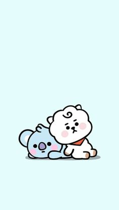 Rj and Koya to be rest Kaws Iphone Wallpaper, Vs Pink Wallpaper, Cute Disney Wallpaper, Cute Cartoon Wallpapers, Cute Wallpaper Backgrounds, Aztec Wallpaper, Iphone Backgrounds, Screen Wallpaper, Iphone Wallpapers