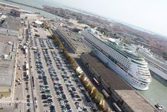 cruise terminal - Yahoo Image Search Results Yahoo Images, New York Skyline, Image Search, Cruise, Travel, Cruises, Viajes, Destinations, Traveling