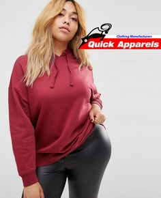 9d8adadc710 Shop for women s plus size clothing with ASOS. Discover plus size fashion  and shop ASOS Curve for the latest styles for curvy women.