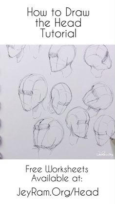 Drawing tips nose - drawing tips for beginners, drawing ti. Anime Poses Reference, Hand Reference, Anatomy Reference, Animation Reference, Reference Drawing, Drawing Poses, Drawing Tips, Drawing Hands, Drawing Tutorials