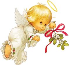 Christmas angel clipart from Berserk on. 15 Christmas angel clip freeuse library professional designs for business and education. Clip art is a great way to help illustrate your diagrams and flowcharts.
