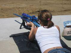 . gun archeri, warrior women, girl gun, ladi sniper