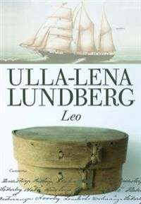Ulla-Lena Lundberg: Leo Leo, Books, Novels, Reading, Libros, Book, Reading Books, Lion, Book Illustrations