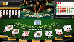 The Online Casino Malaysia Offer the Best Live Casino Malaysia and We Provide The Quality Betting Experience.For More Info....http://goo.gl/fstPb1