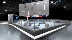 Департамент Москвы. Moscow Urban Forum 2017 on Behance