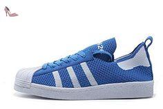 Adidas Originals Superstar womens (USA 6.5) (UK 5) (EU 38) (23.5 cm) - Chaussures adidas (*Partner-Link)