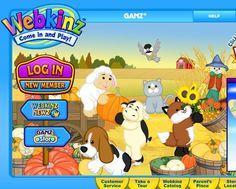 http://www.bestpsdtohtml.com/wp-content/uploads/2010/09/25-Webkinz.jpg