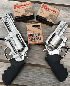 Weapons Guns, Guns And Ammo, 357 Magnum, Ruger Revolver, Latest Technology Gadgets, Bushcraft, Fire Powers, Hunting Rifles, Cool Guns