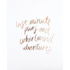 Discover our top five selection of beautiful hand-lettered wall art, created by Australian independent designers. Various prints, framed and unframed. Beautiful Hands, Hand Lettering, Stationery, How To Plan, Wall Art, Words, Prints, Design, Stationeries