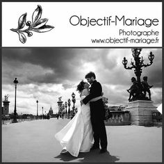 Photographe Mariage Paris - Photographe et reportage photo Paris , IDF