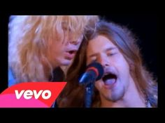 Music video by Guns N' Roses performing Don't Cry. (C) 1991 Guns N' Roses under exclusive license to Geffen Records