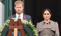 Meghan Markle sends wreath and handwritten note for Prince Philip's funeral | HELLO! Prince Philip Death, Queen Husband, Evening Wedding Receptions, Remembrance Sunday, Princess Eugenie, Her Majesty The Queen, Family Movies, Prince Harry And Meghan, England