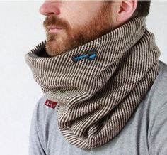 husband gift gift idea for husband gift for dads Snock® von jaffic