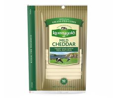Explore our range of products and delicious recipes that uses the milk from Irish grass-fed cows. Find out where Kerrygold products are sold in your area or get in touch here. Kerrygold Butter, Vase Fillers, School Lunch, Healthy Drinks, Grass, Milk, Cooking Recipes, Yummy Food, Cows