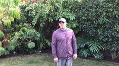 Client Testimonial for Landscape Maintenance in Santa Barbara, CA. We are happy to help you and make you feel at peace in your home garden. Landscape Maintenance, Santa Barbara, Garden Landscaping, Evolution, Home And Garden, Front Yard Landscaping