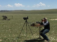 DOA Shooting Benches Shooting in Wyoming Shooting Bench, Doa, Wyoming, Benches, Banks, Bench, Headboard Benches