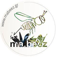 Mabeez – Καλλυντικά Προϊόντα