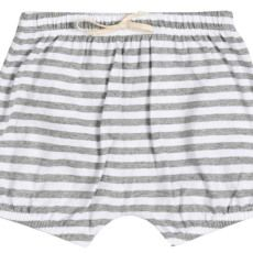Gray Label Bloomers-listing