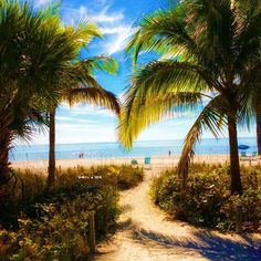 When I'm with you, there's no place I'd rather be (my valentine to the beach) #beachlover #salty #staysalty #valentine #lovelife #islandgirl #islandlife #beachgirl #beachbum #oceanlove #paradise #palmtrees #sandytoes #mermaid #sanibelstar #visitflorida #captiva #captivaisland #sanibelisland #sanibel #santiva #ftmyersbeach #naples #ftmyers #pineisland