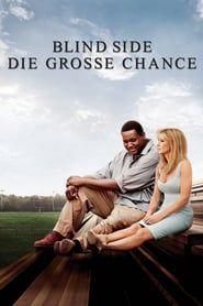 Blind Side Die Grosse Chance Filme Kostenlos Filme Filme Deutsch
