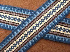 ASpinnerWeaver: In Celebration of Plain Weave