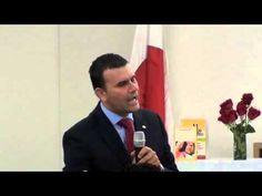 Jose Bobadilla y La importancia de construir activos en la economía.