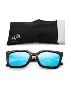 ebcfb804713a Genesis+Designer+Fashion+Sunglasses