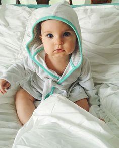 #baby #babybathtime