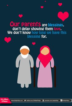 """Under this """"Mother Quotes & Sayings"""" article, i am going to share more beautiful quotes about mothers. well, these words are not enough to describe mothers, but Islamic Quotes, Islamic Inspirational Quotes, Muslim Quotes, Islamic Teachings, Islamic Images, Islamic Pictures, Hadith Quotes, Quran Quotes, Quran Sayings"""