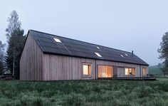 woodhouse-thecoolhunter_net