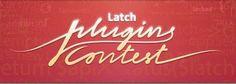 Un informático en el lado del mal: Latch Plugin Contest: Gana 10.000 USD en BitCoins