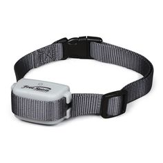 Free Spirit In-Ground Fence Add-A-Dog Collar - Additional, Extra or Replacement Shock Collar with Tone/Vibrate and Shock *** Details can be found by clicking on the image. (This is an affiliate link) Training Collar, Dog Training, Training Tips, Bark Collars For Dogs, Dog Bark Control, Furry Tails, Puppies Tips, Shock Collar, Aggressive Dog