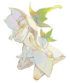 Fantasy Character Design, Character Design Inspiration, Character Art, Fantasy Kunst, Fantasy Art, Pretty Art, Cute Art, Mythical Creatures Art, Anime Kunst
