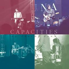 Up Dharma down Musicians, Bands, Entertaining, Movies, Movie Posters, Art, Art Background, Films, Film Poster