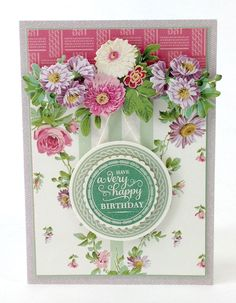 © Anna Griffin, Inc. Chalkboard Stamps-