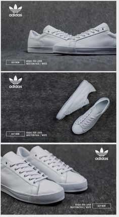 detailed look 5003c 37c5d Sneakers happen to be an element of the fashion world more than you might  think. Present-day fashion sneakers carry little similarity to their early  ...