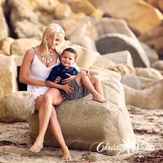 Scripps Pier Family Session – La Jolla Family Photographer » www.christywallisphotography.com