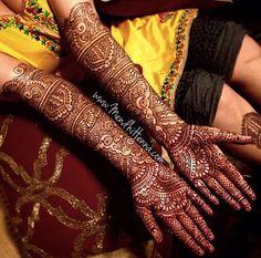 Bridal mehndi designs red 61 ideas for 2019 Mehandi Designs, Indian Henna Designs, Wedding Mehndi Designs, Tattoo Designs, Wedding Henna, Peacock Mehndi, Henna Mehndi, Hand Henna, Mehendi
