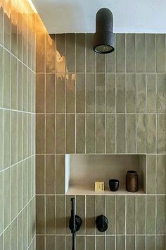 Amazing DIY Bathroom Ideas, Bathroom Decor, Bathroom Remodel and Bathroom Projects to greatly help inspire your bathroom dreams and goals. Dyi Bathroom Remodel, Diy Bathroom, Small Bathroom Storage, Bathroom Renovations, Home Remodeling, Bathroom Ideas, Remodled Bathrooms, Bathroom Cabinets, Bathrooms Online