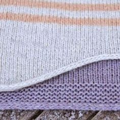 """Closing of the loops of edges and laths by the technique """"I-CORD"""" Advantages: The edg Knitting Machine Patterns, Knitting Stitches, Baby Knitting, Knitting Patterns, Sewing Patterns, Crochet Patterns, Knit Edge, I Cord, Baby Girl Crochet"""
