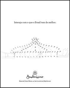 Brasileiríssimo - Café Bistro