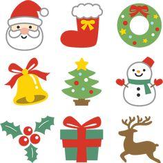 Christmas Wrapper, Christmas Doodles, Christmas Drawing, Christmas Clipart, Christmas Photo Booth, Christmas Wood, Christmas Photos, Christmas Activities, Christmas Printables