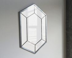 You found the Rupee Mirror. The Legend of Zelda inspired Rupee Mirror is hand crafted and made to order. Please allow weeks for delivery. Available in three sizes. Arduino, Deco Ballon, Monitor, Home Music, Antique Chest, Geek Decor, Painted Sticks, Interior Paint, Interior Modern