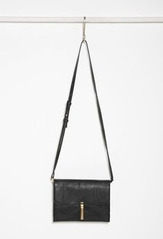 Forever21 Faux Leather Kiss-Lock Crossbody Found on my new favorite app Dote Shopping #DoteApp #Shopping