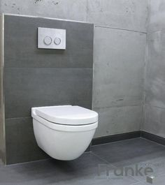 xxl format fliesen im gro format bis zu einem ma von 80x180 cm das neue villeroy boch. Black Bedroom Furniture Sets. Home Design Ideas