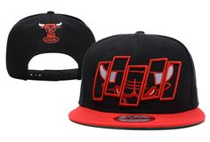 Wholesale Fashion NBA Chicago Bulls Snapbacks Hat New Era boys adjustable  cap only  6 pc f7bef86efe66